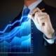 solution de Service Management directions financières